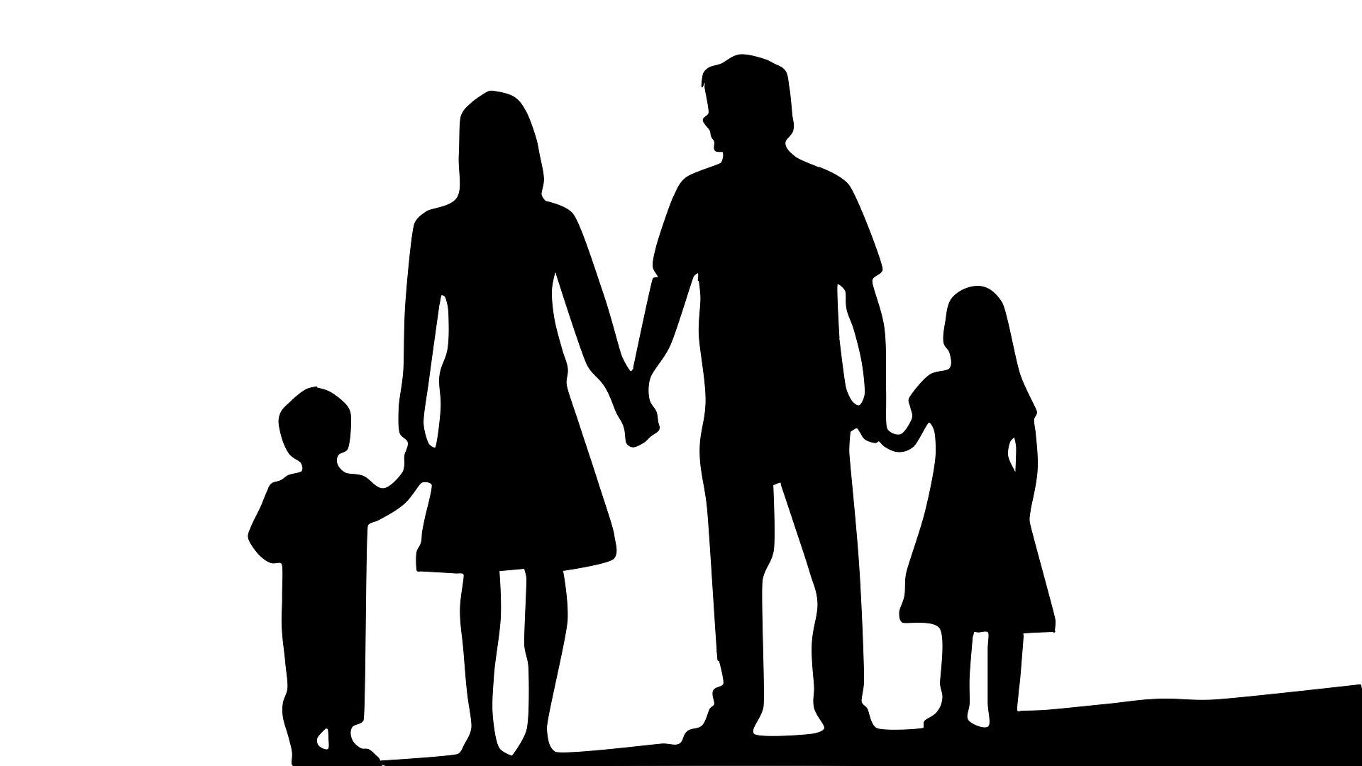 family-1671088_1920