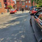 Låsesmed Frederiksberg lukker dig ind når du har brug for en låsesmed døgnvagt søndag